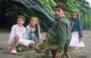 Photo du film : 5 enfants & moi