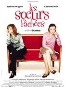 background picture for movie Les soeurs fâchées