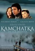 background picture for movie Kamchatka