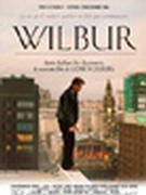 background picture for movie Wilbur