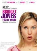 background picture for movie Bridget Jones : l'âge de raison