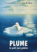 background picture for movie Plume, le petit ours polaire