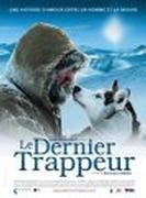 background picture for movie Le dernier trappeur