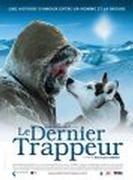 Affiche du film : Le dernier trappeur