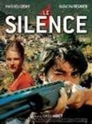 Affiche du film : Le silence
