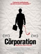background picture for movie The corporation