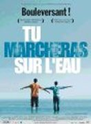 background picture for movie Tu marcheras sur l'eau