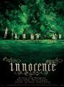Affiche du film : Innocence