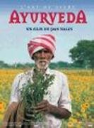 background picture for movie Ayurveda