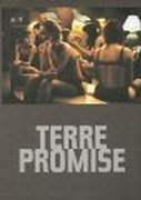 background picture for movie Terre promise