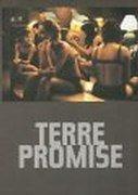 Affiche du film : Terre promise