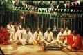 Photo dernier film Sudhir Pandey