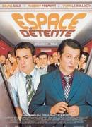 background picture for movie Espace Détente