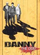 background picture for movie Danny the dog