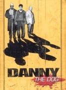 Affiche du film : Danny the dog