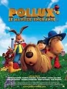 Affiche du film : Pollux, le manège enchanté