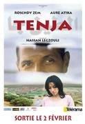 Affiche du film : Tenja