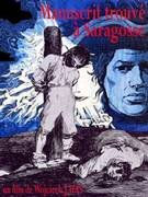 Affiche du film : Le Manuscrit trouvé à Saragosse