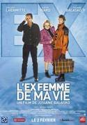 background picture for movie L'ex-femme de ma vie
