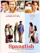 Affiche du film : Spanglish