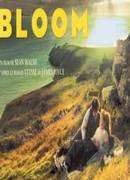 background picture for movie Bloom