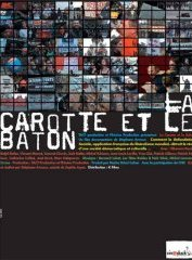 background picture for movie La carotte et le bâton