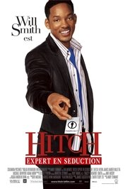 background picture for movie Hitch (expert en séduction)