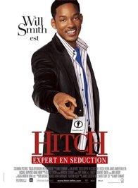 Affiche du film : Hitch (expert en séduction)