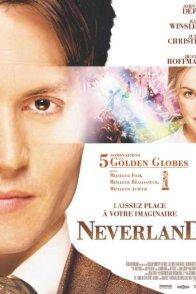Affiche du film : Neverland