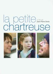 background picture for movie La petite Chartreuse