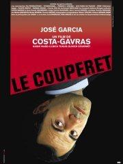 Affiche du film : Le Couperet