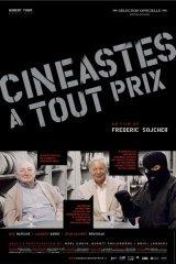 Photo dernier film Frederic Sojcher