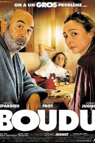 Affiche du film : Boudu