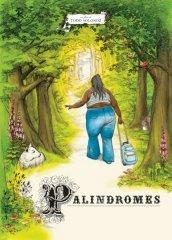 Affiche du film : Palindromes