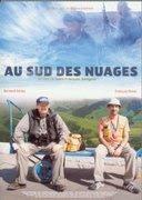 Affiche du film : Au Sud Des Nuages