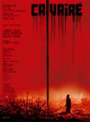 background picture for movie Calvaire