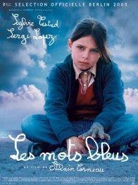 Photo dernier film Cecile Bois