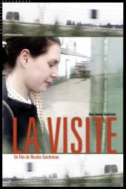 background picture for movie La visite