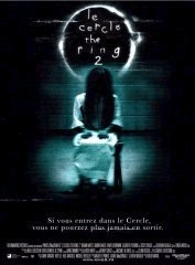 background picture for movie Le cercle - The ring 2