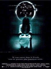 Affiche du film : Le cercle - The ring 2