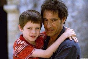 Photo du film : Les enfants