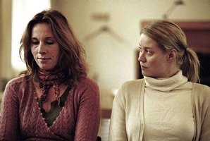 Photo dernier film Annette K. Olesen