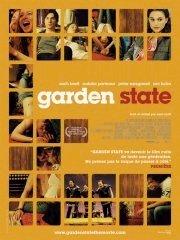 Affiche du film : Garden state