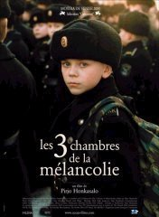 background picture for movie Les 3 chambres de la melancolie