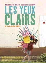 background picture for movie Les yeux clairs
