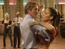 Photo du film : Shall we dance ? La nouvelle vie de M. Clark