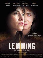 Affiche du film : Lemming