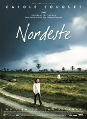 background picture for movie Nordeste