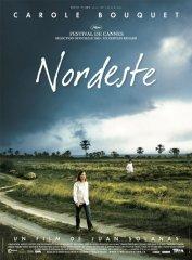 Affiche du film : Nordeste