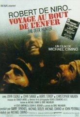 background picture for movie Voyage au bout de l'enfer